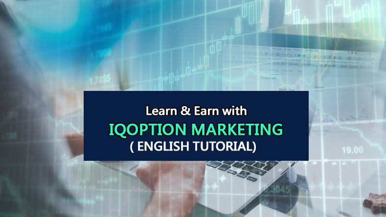 iq-option-forex-affiliate-marketing-tutorial-in-english-by-pegima