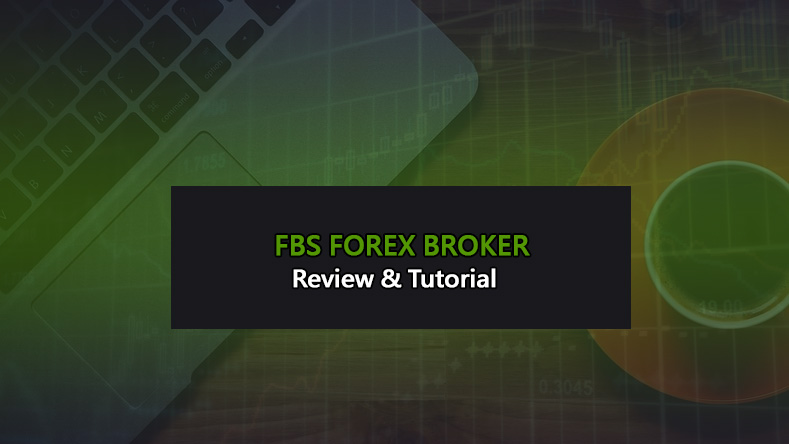 FBS-Forex-Broker-Review-by-pegima-education-v2