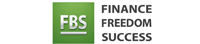 FBS Forex Broker in English - Lowest Spread Forex Brokers