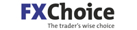 Fx Choice Forex Broker with 100 dollar minimum deposit