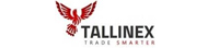 Tallinex Forex Broker in English - Lowest Spread and Minimum Deposit ECN Forex Brokers