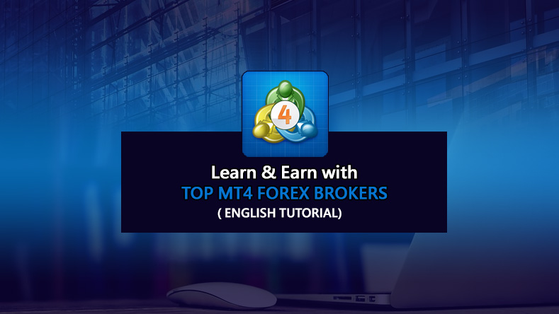 top-Metatrader-MT4--forex-brokers-to-trade-fx-with-pegima-education