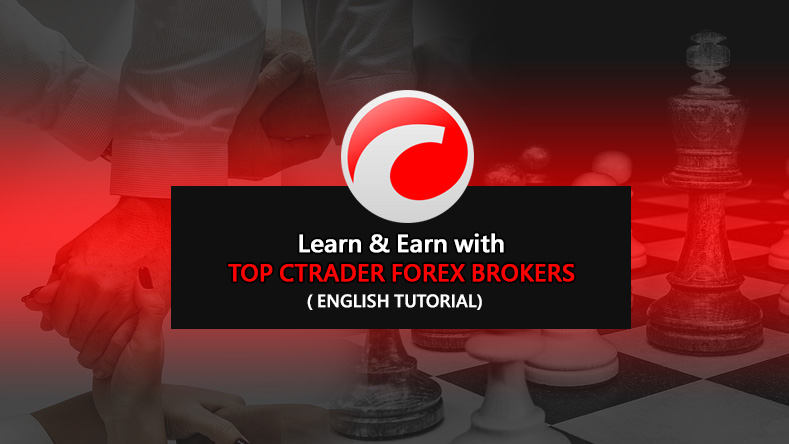 top-ctrader--forex-brokers-to-trade-fx-with-pegima-education