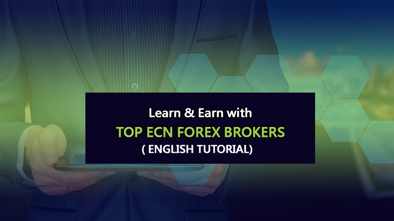 top-ecn-Electronic-Communication-Network-forex-brokers-to-trade-fx-with-pegima-education