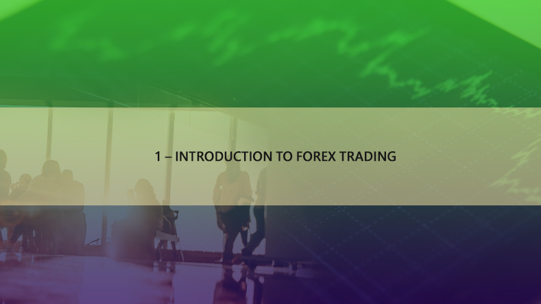 1-Introduction-to-forex-trading-by-pegima-education-v2