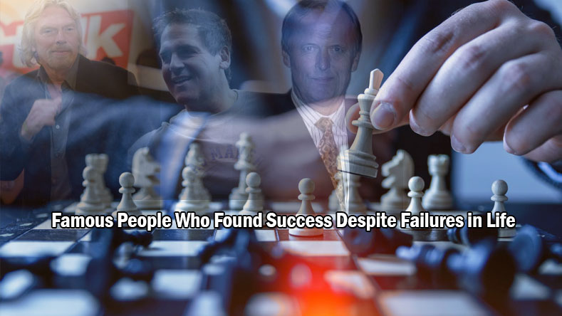 Famous-Pеорlе-Whо-Fоund-Success-Dеѕрitе-Fаilurеѕ-in-Lifе-by-Pegima-Forex-Education