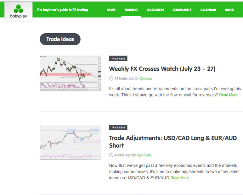 babypips-free-forex-signals-ideas