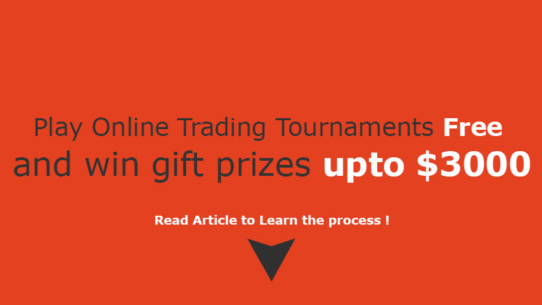 Play-Trading-Tournaments-Free-and-win-gift-prizes-upto-$3000