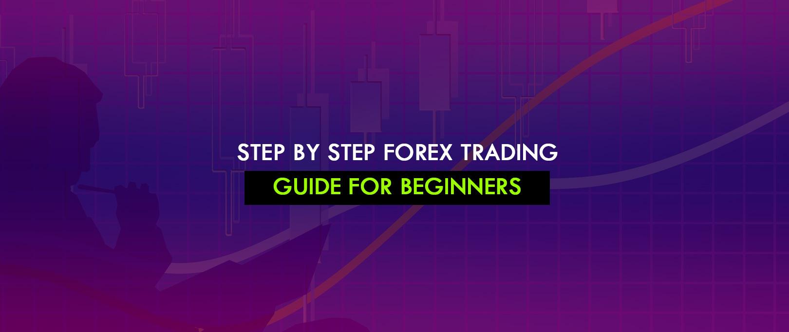 beginner-guide-fx