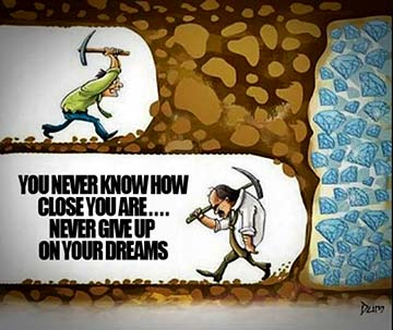never-giveup-on-dreams