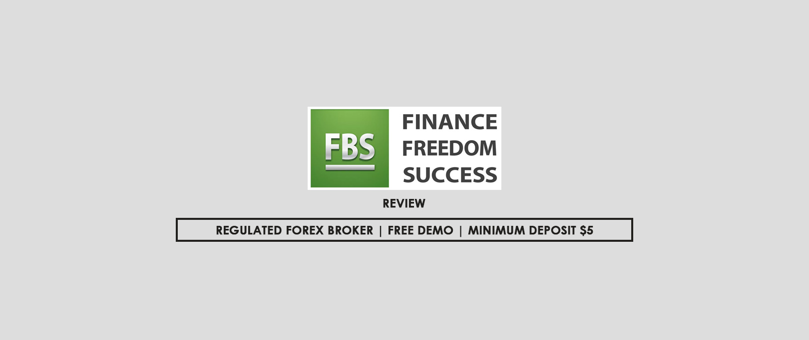 fbs-forex-broker-review