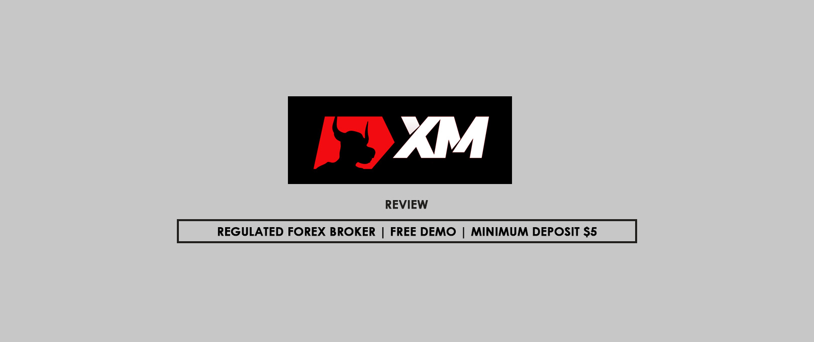 xm-forex-broker-review