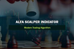 Alfa-scalper-Indicator