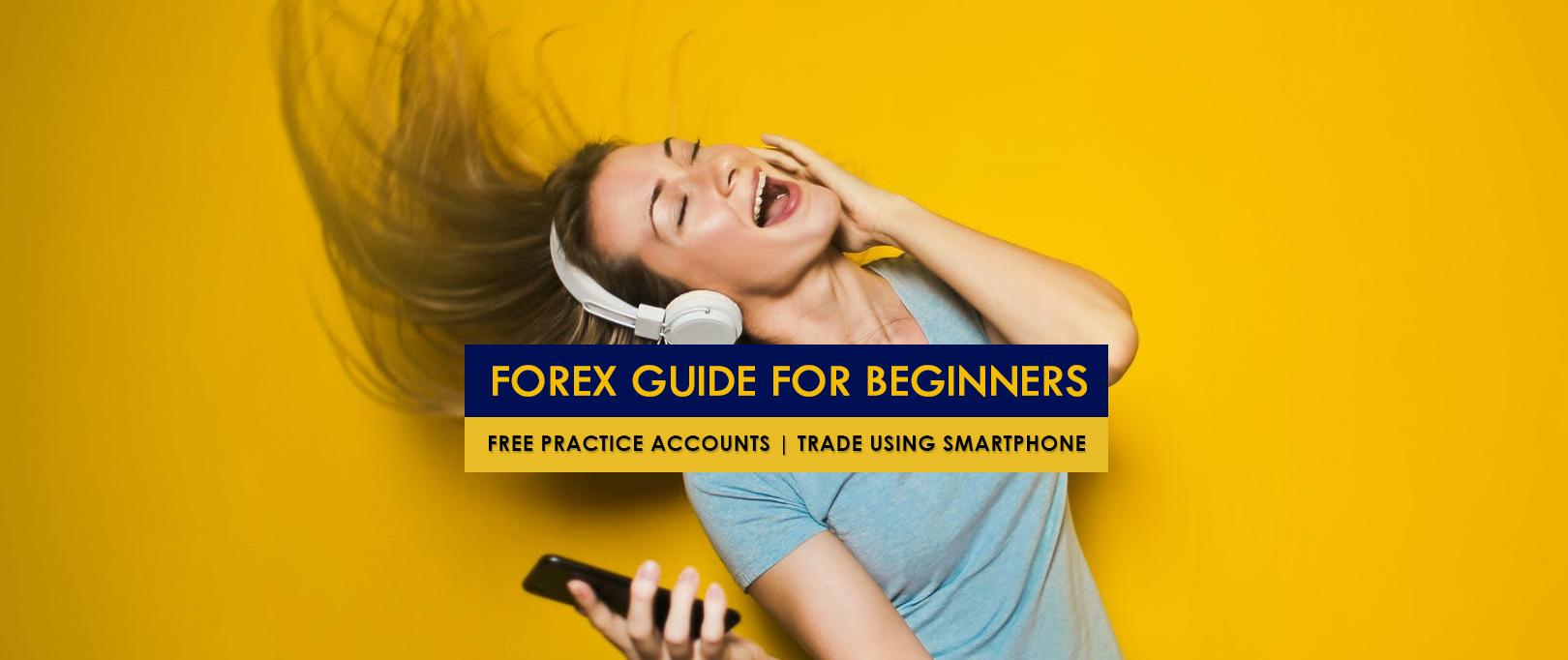 beginner-guide-ott