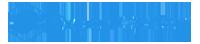 expertoptions - copytrading forex broker